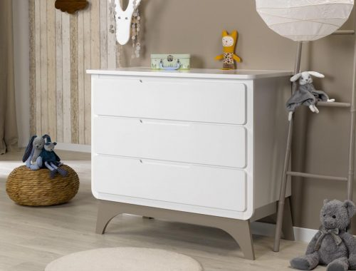 commode scandinave 1
