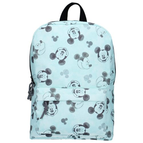 sac à dos maternelle disney mickey