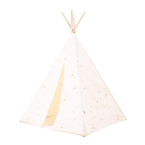 Tipi Phoenix GOLD STELLA NATURAL